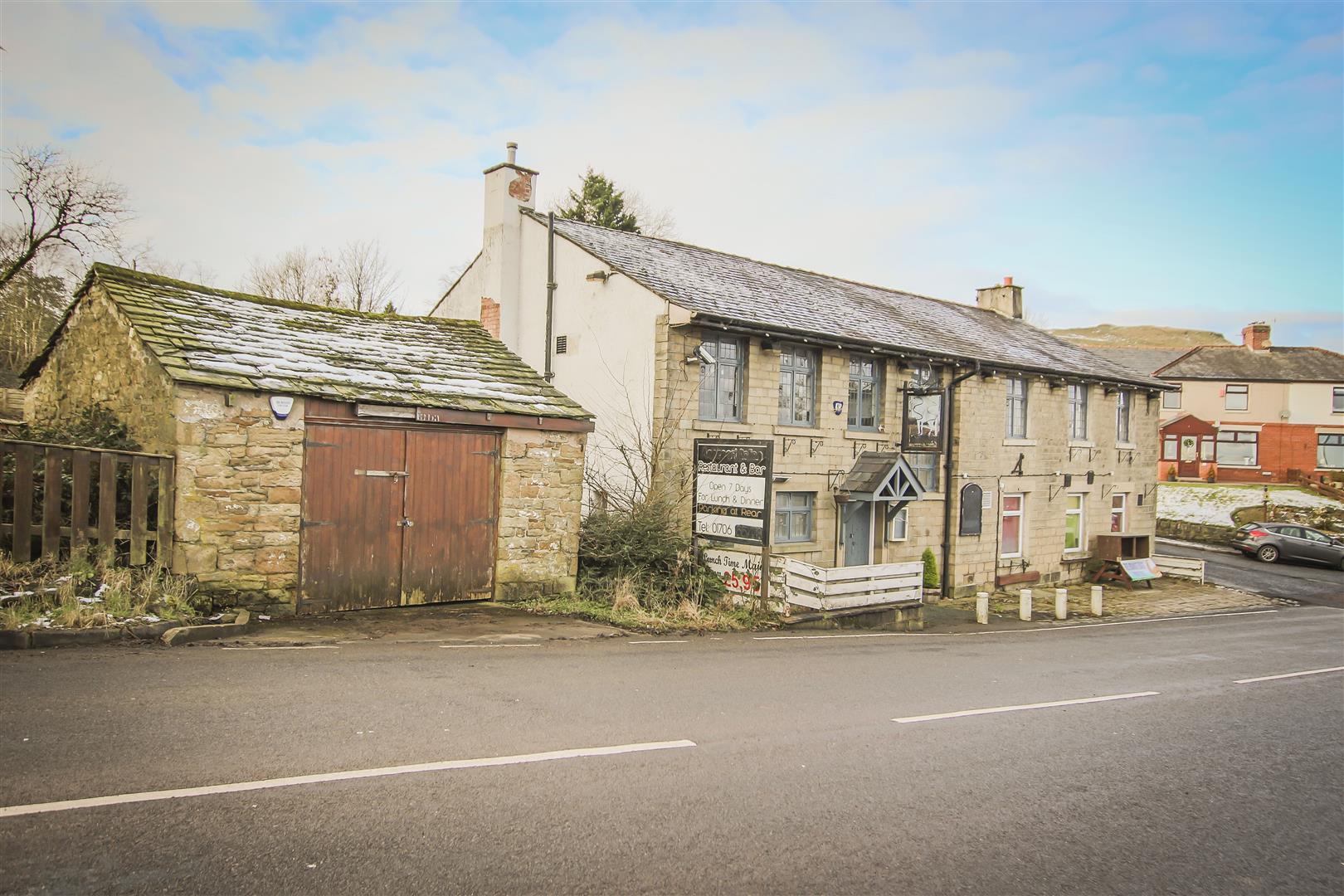 Development Site Land For Sale - Image 10